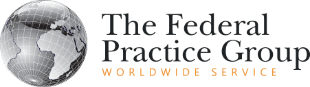 The Fededal Practice Group